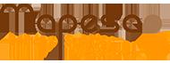 Mapesa Logo