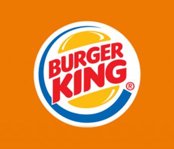 Burguer King Algeciras