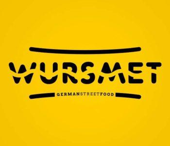 Wursmet