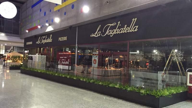 Tagliatella-bahia-plaza-algeciras
