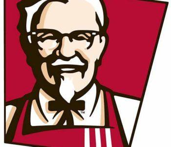 KFC Algeciras