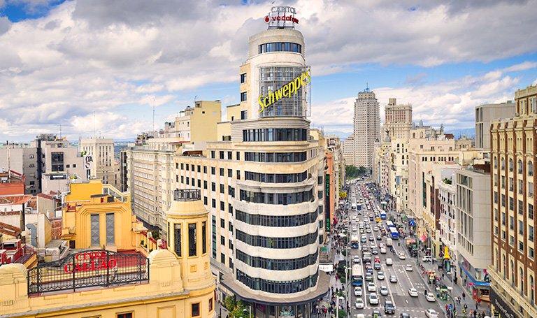 inversiones-inmobiliarias-madrid-mapesa
