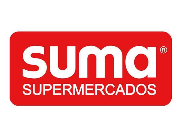 Supermercados Suma