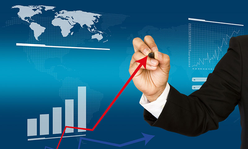 consultora-inversiones-inmobiliarias-andalucia-mapesa-inversiones