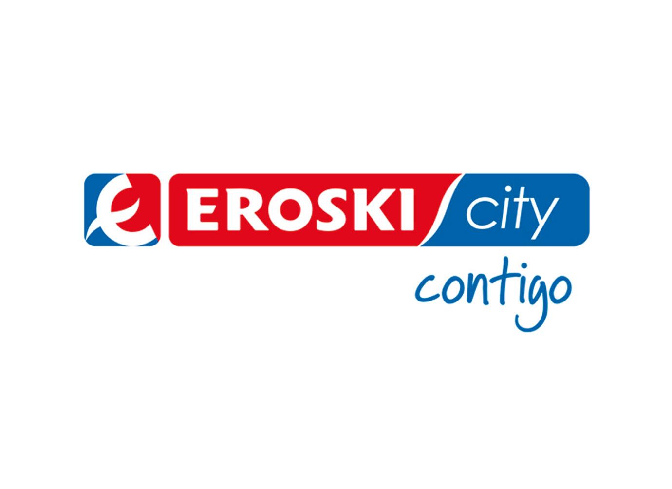 eroski-abre-en-castilblanco-mapesa