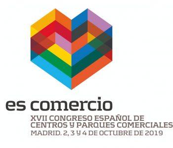 es-comercio-mapesa