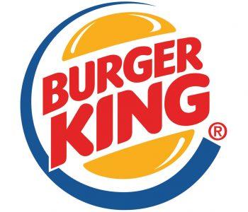nuevo-burguer-king-en-algeciras-mapesa