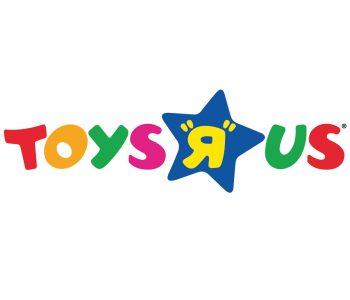 toysrus-abre-tienda-murcia-mapesa