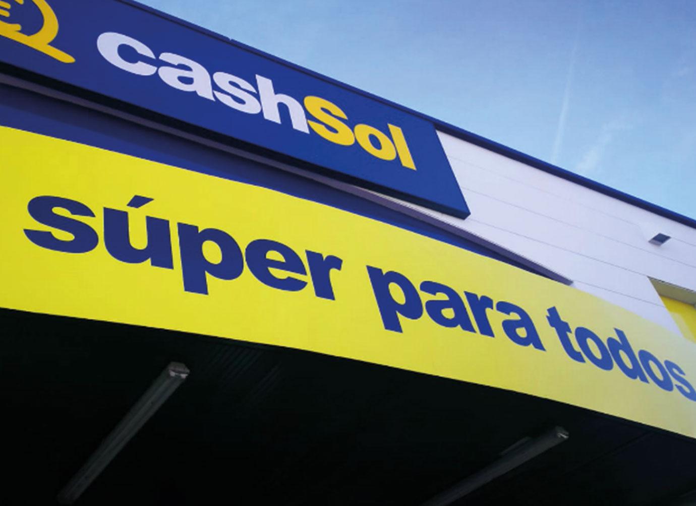 cashsol-nueva-imagen-de-supersol-mapesa
