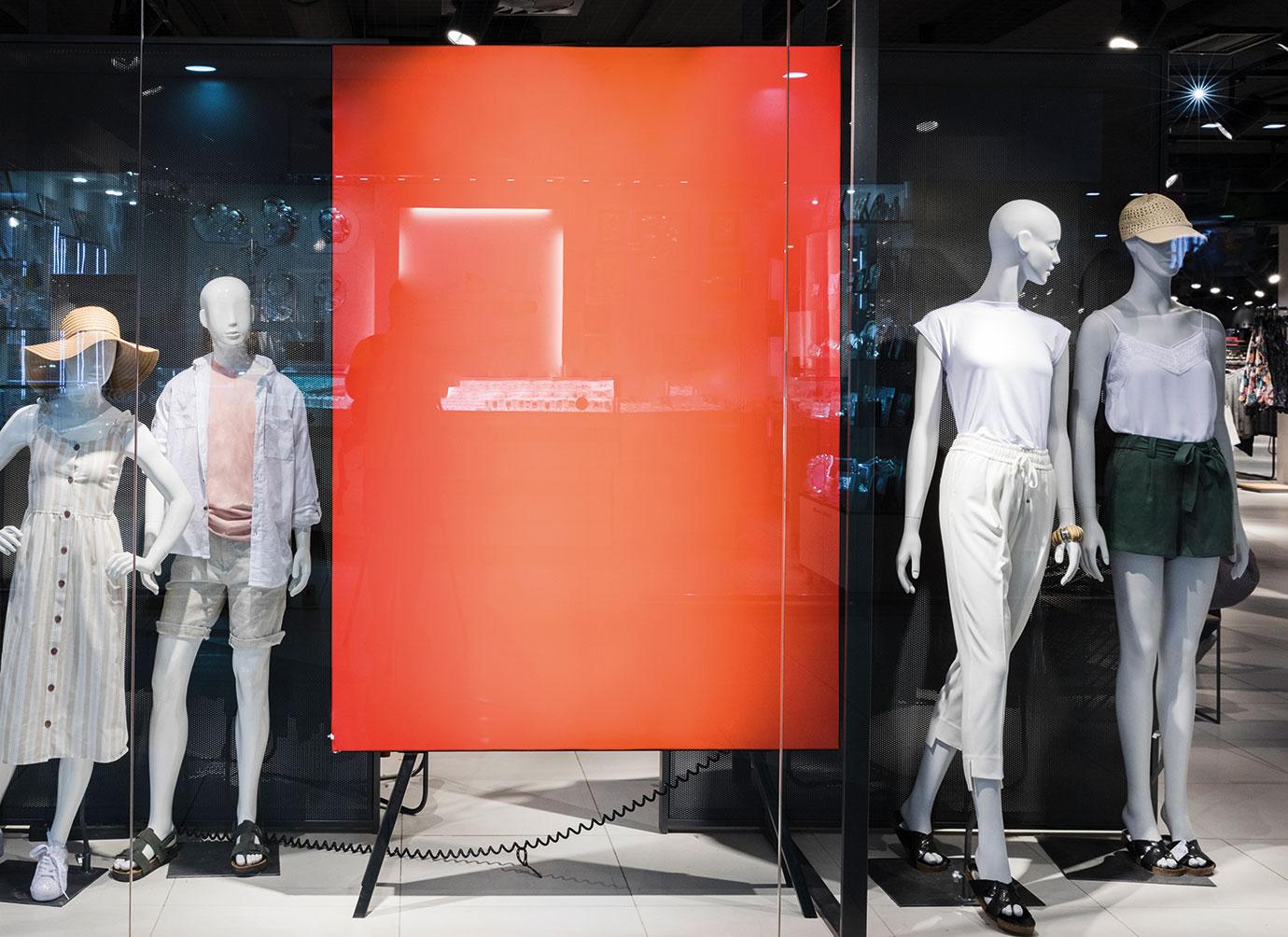 centros-comerciales-oportunidad-retail-mapesa
