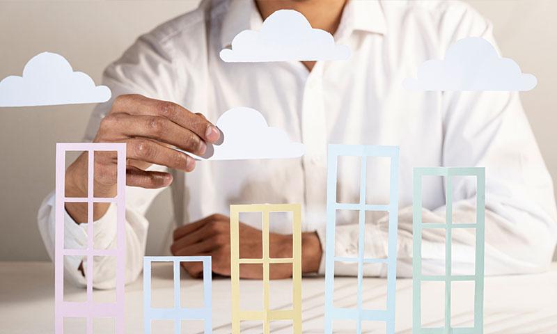 inversión-hotelera-tenemos-su-edificio-en-andalucía-mapesa-inversiones