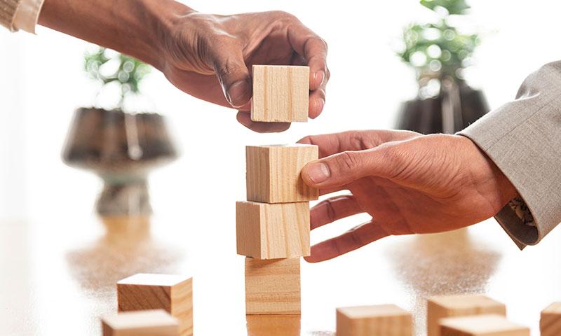 sacar-rentabilidad-a-local-comercial-andalucia-mapesa-inversiones