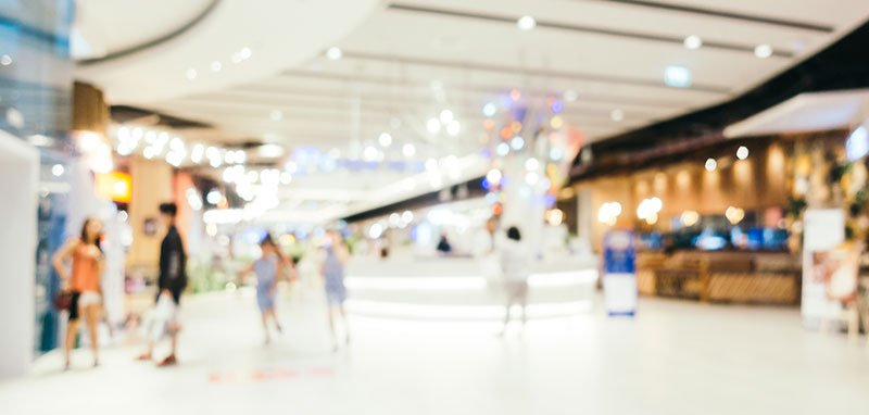 alquiler-espacios-centros-comerciales-andalucia-mapesa-inversiones
