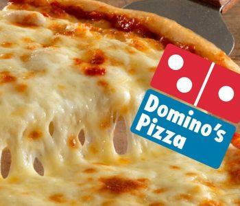 dominos-pizza-nuevas-aperturas-cadiz-mapesa-inveriosnes
