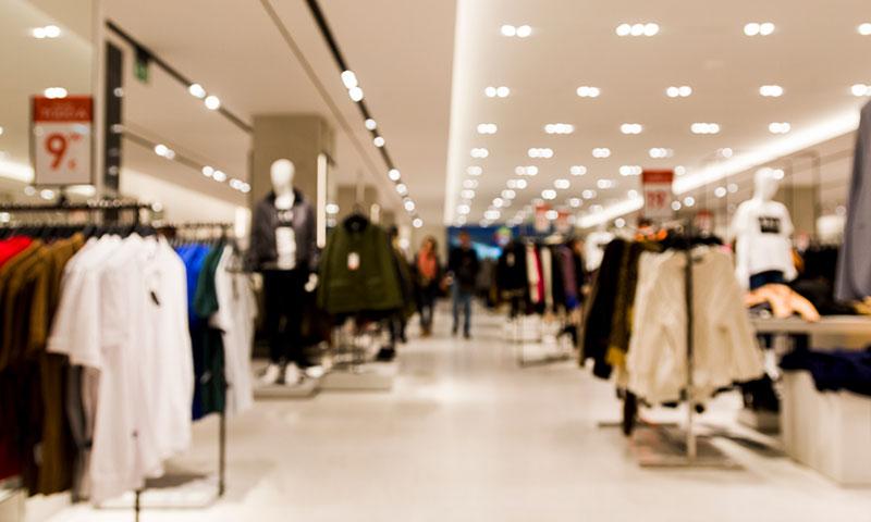 grandes-marcas-inquilinos-locales-comerciales-andalucia-mapesa-inversiones
