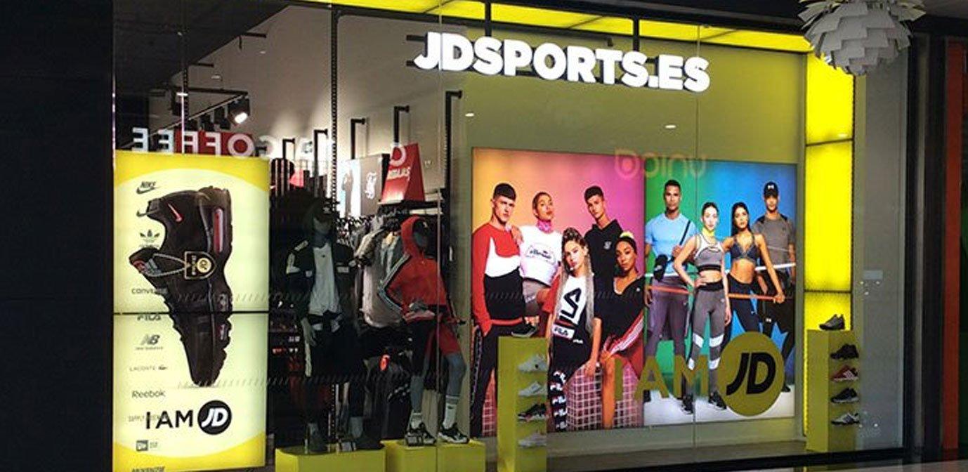jdsports-apertura-ceuta-mapesa-inveriosnes