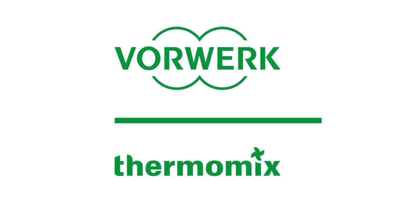 La segunda tienda de Vorwerk está en Sevilla