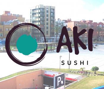 aki-sushi-la-linea-expansion-firma-comercial