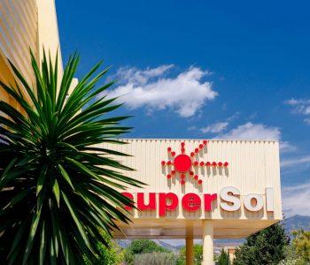 Maxima Group venderá todo el negocio de Supersol y prepara su salida de España