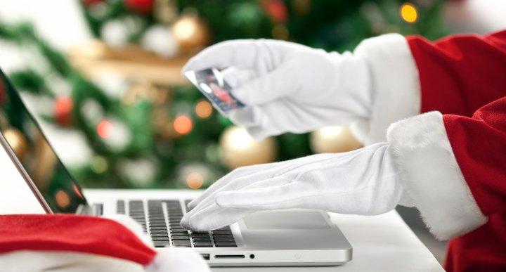 ¿Qué ocurrirá en Navidad con el Retail y la Logística?